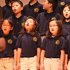 Sonshine Choir :