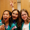 Girl Scouts : 4 galleries with 147 photos